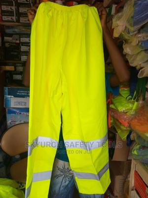 Original Safety Rain Coat | Safetywear & Equipment for sale in Lagos State, Lagos Island (Eko)