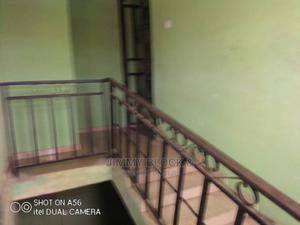 1 Storey Building With BQ and Pure Water Hall | Commercial Property For Sale for sale in Lagos State, Badagry