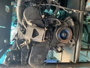 1MZ Engine for Toyota Camry V6 | Vehicle Parts & Accessories for sale in Lagos State, Mushin