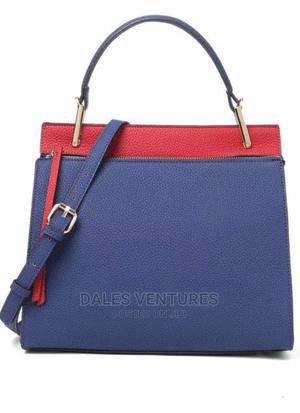 Office Handbags for Women | Bags for sale in Lagos State, Lekki