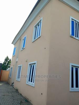 3 Bedrooms Block of Flats for Sale in Epe Express Way Very,   Houses & Apartments For Sale for sale in Lekki, Lekki Expressway
