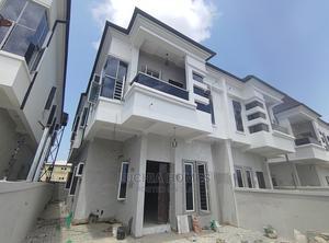 4 Bedrooms Duplex for Sale Lekki Phase 2 | Houses & Apartments For Sale for sale in Lekki, Lekki Phase 2