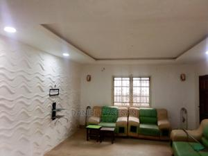 3 Bedrooms Bungalow for Rent in Heritage Estate, Oluyole   Houses & Apartments For Rent for sale in Oyo State, Oluyole