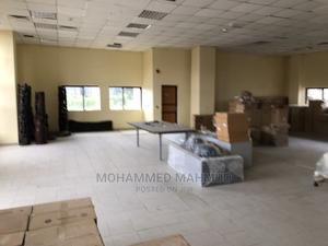Office Space For Rent | Commercial Property For Rent for sale in Abuja (FCT) State, Central Business District