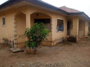 6bdrm Bungalow in Dawaki for Sale | Houses & Apartments For Sale for sale in Gwarinpa, Dawaki