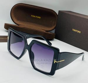 Original Quality Designer Sunglasses Tom Ford Available | Clothing Accessories for sale in Lagos State, Lagos Island (Eko)