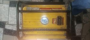 Thermocool Generator   Electrical Equipment for sale in Lagos State, Amuwo-Odofin