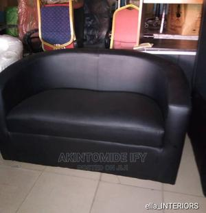 2 Sitter Sofa Chair | Furniture for sale in Lagos State, Yaba