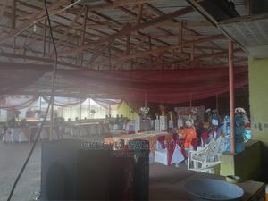 Event Centre in Ota | Event centres, Venues and Workstations for sale in Ogun State, Ado-Odo/Ota