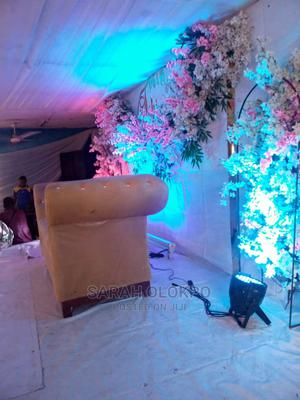 Bee Event Planning and Management   Party, Catering & Event Services for sale in Lagos State, Ajah