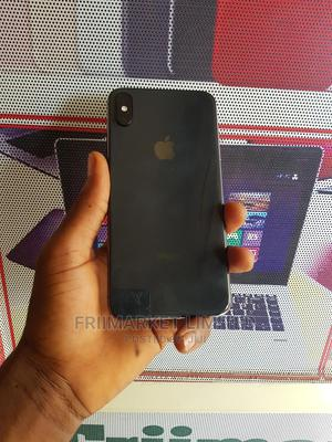 Apple iPhone XS Max 64 GB Gray | Mobile Phones for sale in Delta State, Sapele