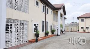 Hotel at Rumuodara Port-harcourt For Sale.   Commercial Property For Sale for sale in Rivers State, Port-Harcourt