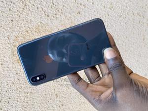 Apple iPhone X 64 GB Gray | Mobile Phones for sale in Lagos State, Ikorodu