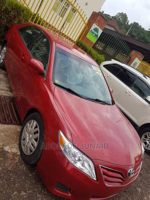 Toyota Camry 2011   Cars for sale in Ogun State, Abeokuta South
