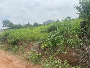 Land for Sale   Land & Plots For Sale for sale in Imo State, Owerri