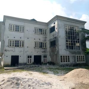 Newly Built 35 Rooms Hotel for Sale at Elelenwo | Commercial Property For Sale for sale in Rivers State, Port-Harcourt