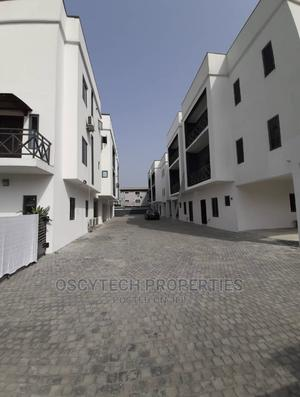 5 Bedrooms Duplex for Sale in Osapa London, Lekki   Houses & Apartments For Sale for sale in Lagos State, Lekki
