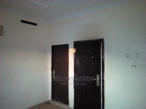 A Nice Self Contain Located in Dutse B Obasanjo Road | Commercial Property For Rent for sale in Abuja (FCT) State, Dutse-Alhaji