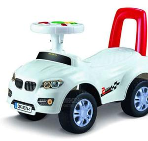 Riding Car for Kids | Toys for sale in Lagos State, Amuwo-Odofin