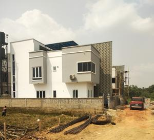 4bdrm Duplex in Queens Garden Estate, Magodo for Sale | Houses & Apartments For Sale for sale in Lagos State, Magodo