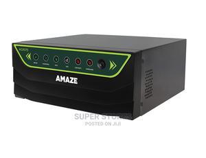 2KVA / 24V Pure Sine Wave Inverter - Amaze AUG 10   Solar Energy for sale in Lagos State, Alimosho