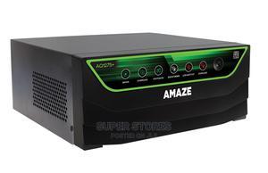 900VA / 12V Pure Sine Wave Inverter - Amaze AUG 10   Solar Energy for sale in Lagos State, Alimosho