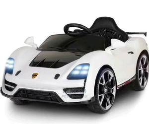 Electric Car for Kids | Toys for sale in Lagos State, Amuwo-Odofin