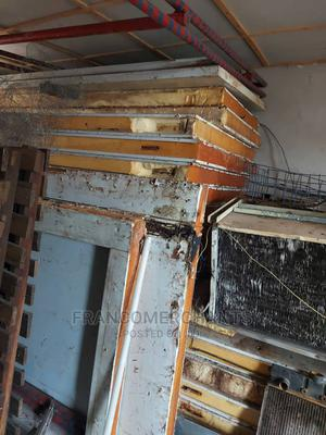 20ft By 8 Cold Room For Sale | Manufacturing Equipment for sale in Enugu State, Enugu