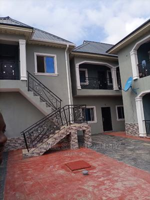 1 Bedroom Block of Flats for Rent in Babadisa Before, Aiyeteju | Houses & Apartments For Rent for sale in Ibeju, Aiyeteju