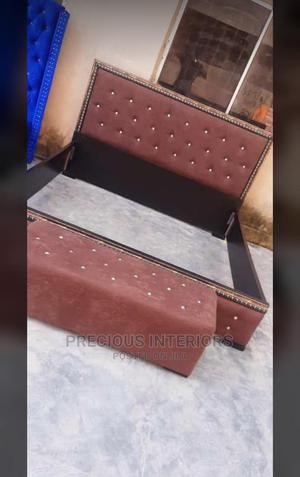 Quality Bed and Mattress   Furniture for sale in Lagos State, Ojo