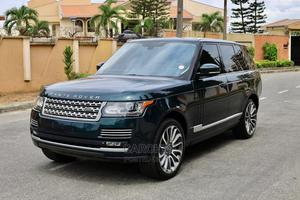 Land Rover Range Rover Vogue 2014 | Cars for sale in Lagos State, Lekki