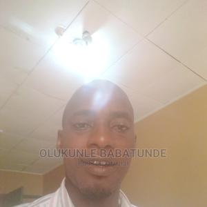 Team Supervisor | Management CVs for sale in Oyo State, Ibadan