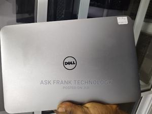 Laptop Dell XPS 13 4GB Intel Core I7 HDD 250GB   Laptops & Computers for sale in Lagos State, Ikeja