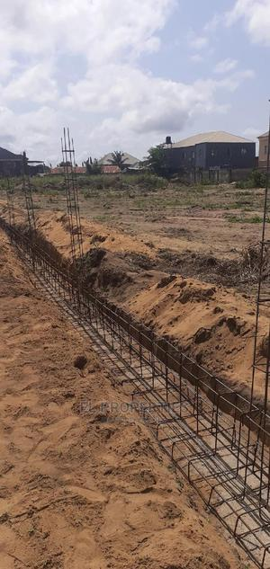 Dry Land for Sale With C of O | Land & Plots For Sale for sale in Ibeju, Awoyaya