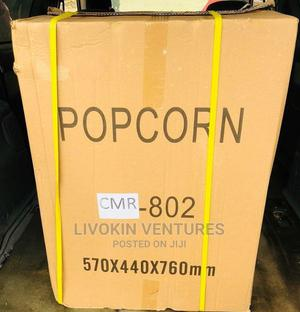 QUALITY Popcorn Machine | Restaurant & Catering Equipment for sale in Lagos State, Ojo