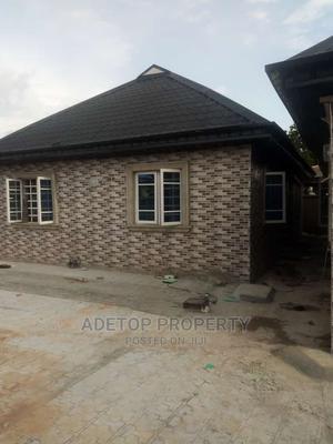 1 Bedroom Block of Flats for Rent in Goden Gate Estate, | Houses & Apartments For Rent for sale in Ikorodu, Ijede / Ikorodu