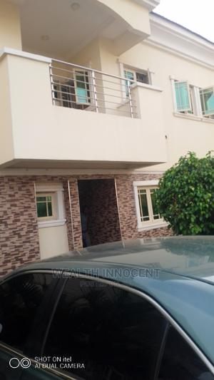 5 Bedrooms Duplex for Rent in Estate, Durumi | Houses & Apartments For Rent for sale in Abuja (FCT) State, Durumi