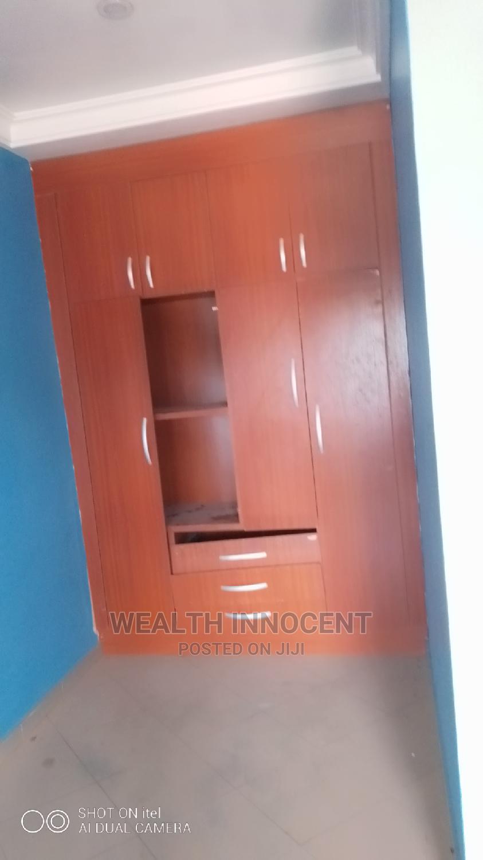 Archive: 5 Bedrooms Duplex for Sale Durumi