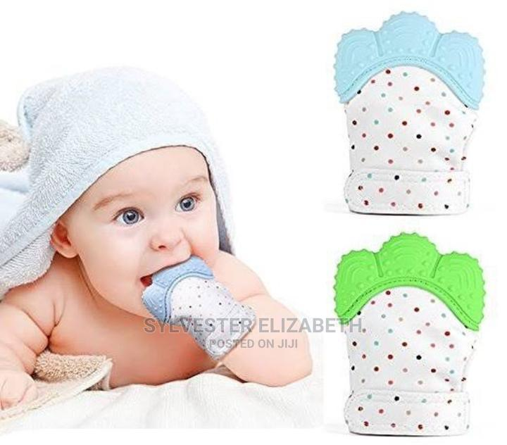 Archive: Baby Kids Care