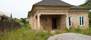 3 Bedrooms Bungalow for Sale in Magboro, Obafemi-Owode | Houses & Apartments For Sale for sale in Ogun State, Obafemi-Owode