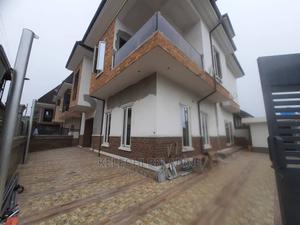 5 Bedrooms Duplex for Sale Festac | Houses & Apartments For Sale for sale in Amuwo-Odofin, Festac