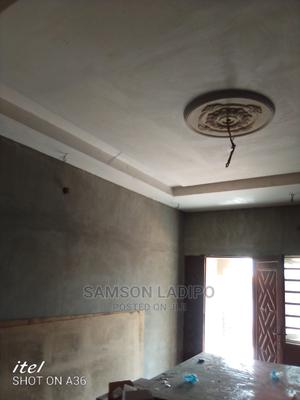 1 Bedroom Flat for Rent Ejigbo | Houses & Apartments For Rent for sale in Lagos State, Ejigbo
