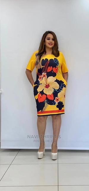 Quality Turkey Brand Female Dress  | Clothing for sale in Lagos State, Ikeja
