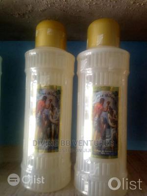 Spiritual Perfumes | Fragrance for sale in Lagos State, Alimosho