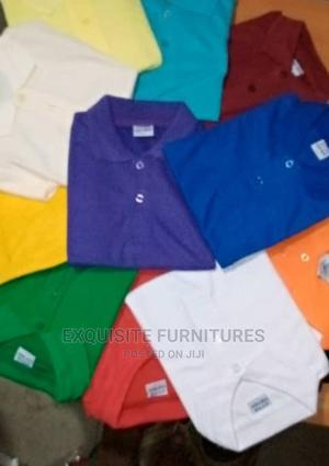 Kids T-shirt By Dozen | Children's Clothing for sale in Rivers State, Port-Harcourt