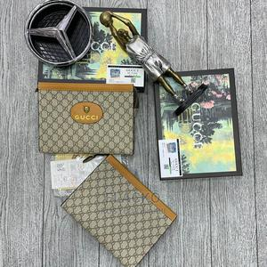 Original Gucci Armpit Purse Available   Bags for sale in Lagos State, Surulere
