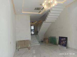 5 Bedrooms Duplex for Sale Ikoyi | Houses & Apartments For Sale for sale in Lagos State, Ikoyi