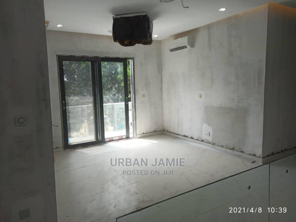 5 Bedrooms Duplex for Sale Ikoyi | Houses & Apartments For Sale for sale in Ikoyi, Lagos State, Nigeria