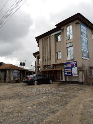 Office Space for Rent at 4lanes   Commercial Property For Rent for sale in Akwa Ibom State, Uyo