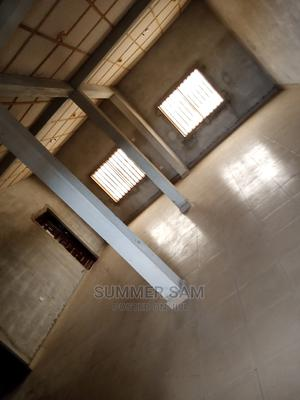 Warehouses for Rent in Uyo   Commercial Property For Rent for sale in Akwa Ibom State, Uyo